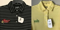 new college oxford men s polo dress