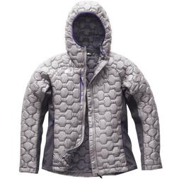 New With Tags Womens North Face Jacket Thermoball Impendor H