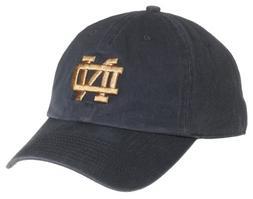 '47 Notre Dame Clean-Up Adjustable Cap