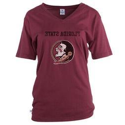 Official NCAA Florida State University Noles Men's / Women's