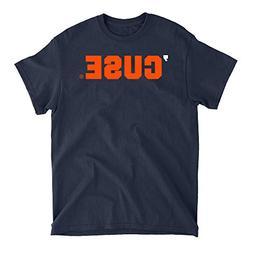Official NCAA Syracuse University Orange - PPSYR05, G.A.5000