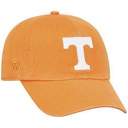 Elite Fan Shop Tennessee Volunteers Icon Orange Womens Hat