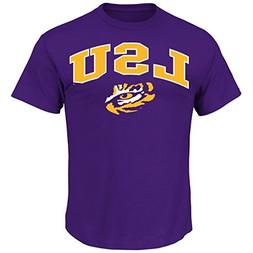 LSU Tigers Shirt T-Shirt Hoodie Hat Flag Decal University Me