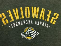 UAA University Anchorage Alaska Knights Apparel Unisex Kids