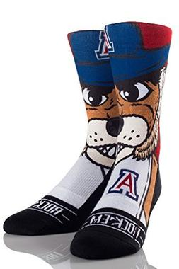 university arizona ua wildcats custom
