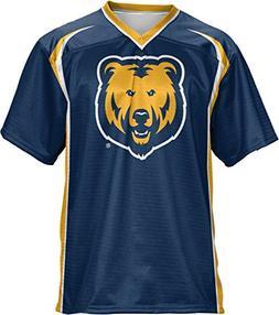 ProSphere University of Northern Colorado Men's Football Fan