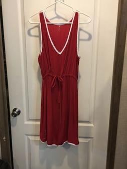 University Of Alabama Crimson Tide Dress XL new