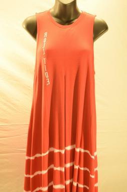 university of alabama ladies dress