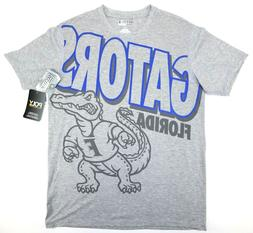 Knights Apparel University of Florida UF Gators Men's T-Shir