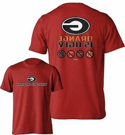 Southland Graphics Apparel University of Georgia Bulldogs UG