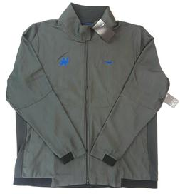 Nike University of Kentucky On Field Apparel Football Jacket