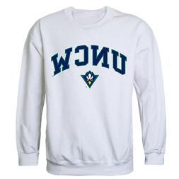 University Of North Carolina Wilmington Seahawks UNCW Sweate