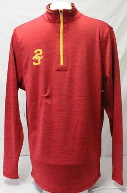 university of southern california usc trojans apparel