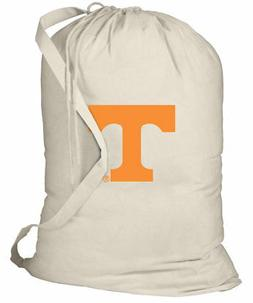 University of Tennessee Laundry Bags BEST UT Vols Clothes Ba