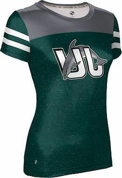 ProSphere Women's Jacksonville University Gameday Shirt